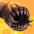 沙丘蠕虫 V1.1 安卓版