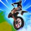 摩托极限特技 V2.0.1 安卓版