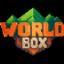 世界盒子(worldbox) V0.9.7 安卓版