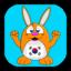 学韩语说韩语 V3.4.1 安卓版
