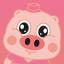 小猪语音免费 V1.0 安卓版