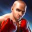 MMA战神游戏 VMMA1.2 安卓版