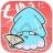 羞羞漫画 V4.1.8 破解版