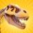 恐龙世界我的博物馆 V0.83 安卓版