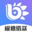 聚千花 V1.0 安卓版