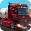 卡车驾驶运输 V1.0 安卓版