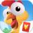 农场养鸡 V1.0.0 安卓版