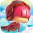 莱恩的宝藏 V1.0.16 安卓版