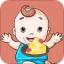 婴儿辅食食谱 V1.0.1 安卓版