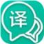小牛语音翻译 V1.0.3 安卓版