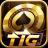 TTG棋牌 V2.0 安卓版