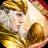 陨落的天使 V1.0.1 安卓版