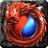 十虎 V1.0.1 安卓版
