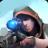 狙击手的战争 V1.0 安卓版