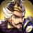 王者争雄官网版 V1.0 安卓版