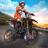 拉力极限摩托 V1.0.0 安卓版