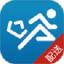 快跑者跑腿配送端 VV3.8.7 安卓版