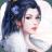 驭兽九重天 V1.0 安卓版