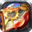 烈焰龙魂传奇 V1.16.114 安卓版