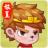 灭妖战记 V1.50 安卓版