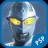 奥特曼格斗进化 V1.3 安卓版