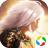 逆苍穹之神尊 V1.0.0 安卓版
