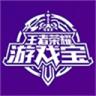 王者荣耀宝 V1.0.0 安卓版