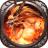 百狗复古传奇 V3.0.9 安卓版