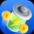 充电来财 V1.0.1 安卓版