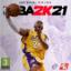 nba2k2021 V98.0.2 安卓版