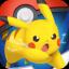 魔王乱入 V1.1.0.14 安卓版