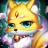 砖石精灵 V1.0.0 安卓版