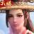剑侠山河录 V1.0.0.2014 安卓版