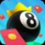 台球高手 V1.1.0 安卓版