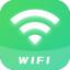 爱满格WiFi V1.0 安卓版