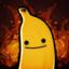 香蕉特工手游 V1.0 安卓版