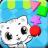 宝宝认形状 V1.0.1 安卓版