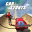 极限蜘蛛人游戏 V1.0.1 安卓版
