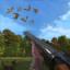 荒岛狙击真实模拟 V1.1 安卓版