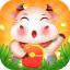 幸福大丰收 VV1.0.1 安卓版
