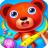 梦想玩偶店 VV1.0.0 安卓版