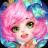 魔灵契约九游版 1.3.17 安卓版