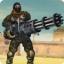 沙漠枪手战场 V2.0.1 安卓版
