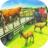 动物运输车越野驾驶 V1.3 安卓版