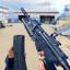 勇士射击竞技场 V1.0.1 安卓版
