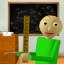 校园大作战 V1.0 安卓版
