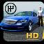 停车场多人 V4.8.3 安卓版