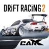 CarX漂移赛车2 V1.9.5 安卓版