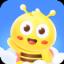 呱呱蜂乐园 V1.0.0 安卓版