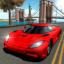 超凡赛车城市竞赛 V1.0 安卓版
